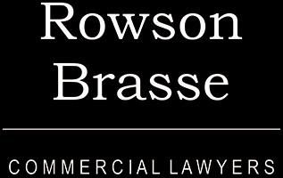 Rowson Brasse & Co.